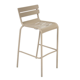 Frederic Sofia Luxembourg High Stool