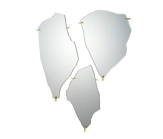 Fredrikson Stallard Archipelago Mirror