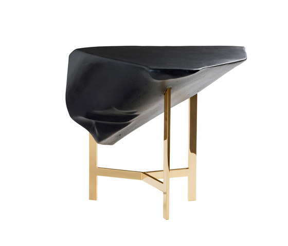 Fredrikson Stallard Basalt Table