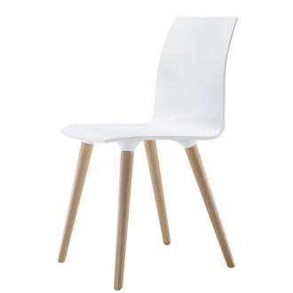 Patrick Frey Nea Chair