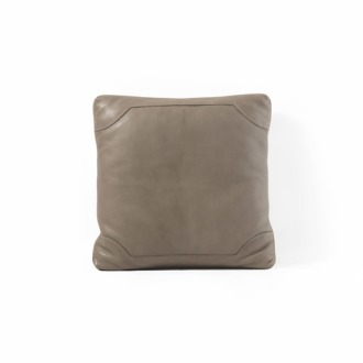 Frigerio 05 Pillow