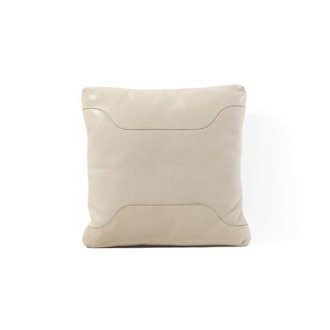 Frigerio 06 Pillow