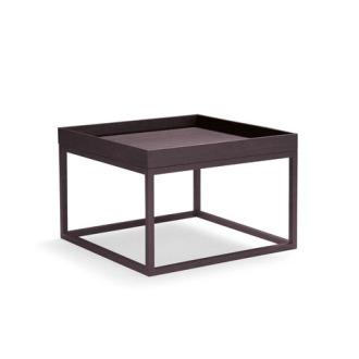 Frigerio Ario Coffee Table
