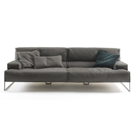 Frigerio Cloud Sofa