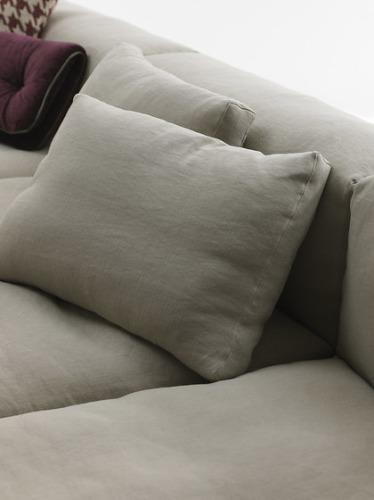 Frigerio Cooper Sofa