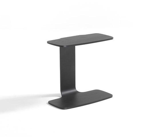 Frigerio Memphis Server Side Table
