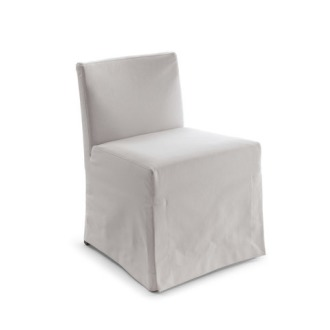 Frigerio Mita Chair