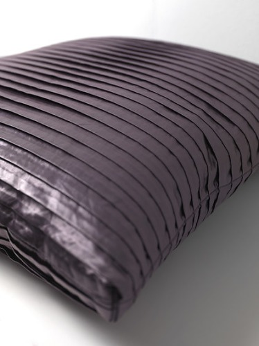 Frigerio Riga Pillow