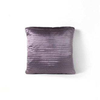 Frigerio Riga Pillow