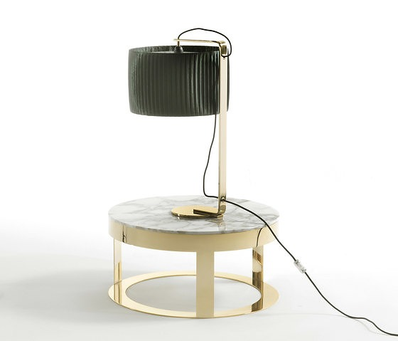 Frigerio Scott Lamp