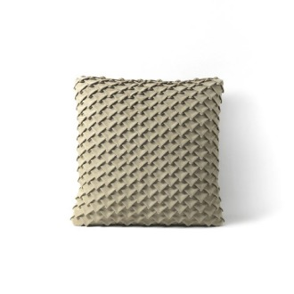 Frigerio Squama Pillow