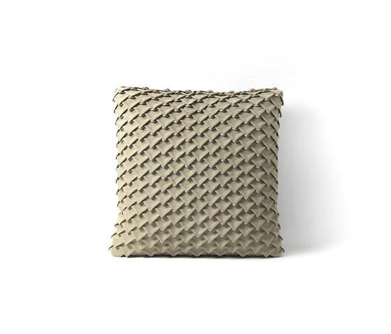 Frigerio Squama Pillow