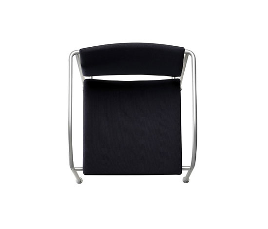 Friis & Moltke Design 2410 Chair