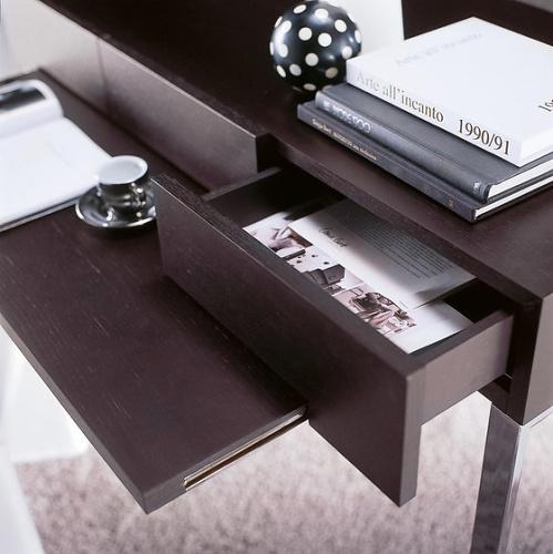 G. Azzarello Post Scriptum Writing Desk