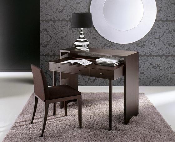 G. Azzarello Scrivano Writing Desk