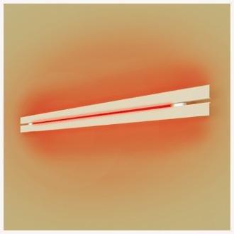Gabi Peretto Simplicity Lamp