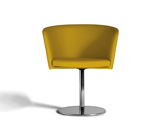 Gabriel Teixidó Moon Bold Chair Collection