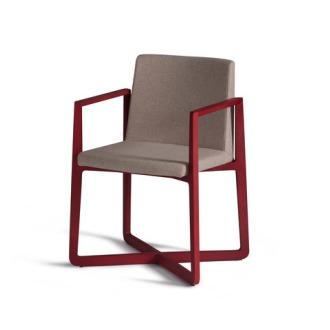 Gabriel Teixidó Zas Chair