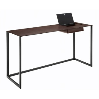 Gabriele Rosa Calamo Writing Desk