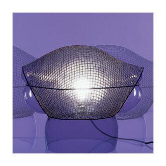 Gae Aulenti Patroclo Lamp
