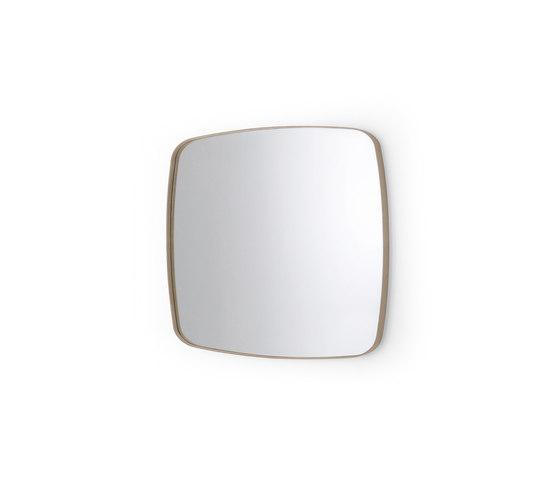Gallotti Amp Radice Soft Mirror