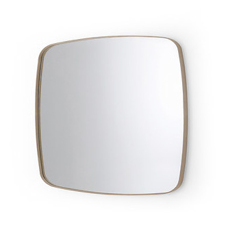 Gallotti&Radice Soft Mirror