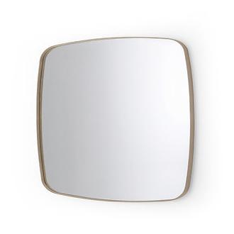 Gallotti&Radice Soft Mirror
