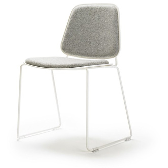 Gamfratesi Design Skudo Chair