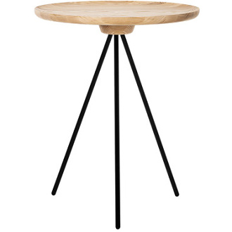 Gamfratesi Key Occasional Table