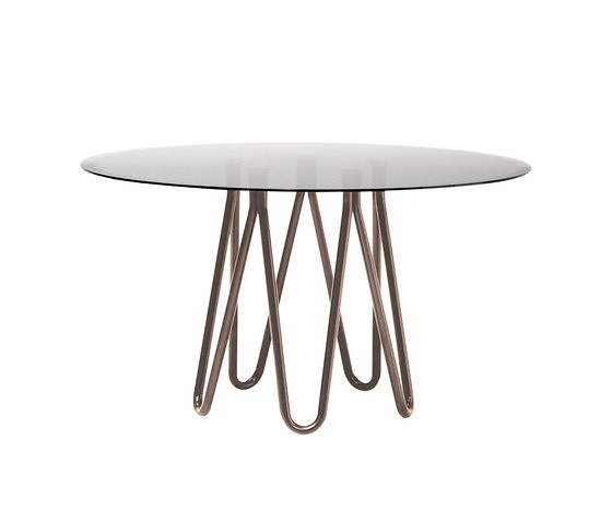 GamFratesi Meduse Table