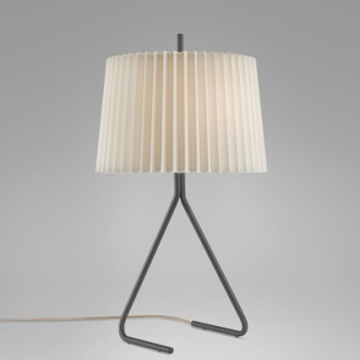 Garth Roberts, Nicolo Taliani and J.T.Kalmar Design Team Fliegenbein Lamps