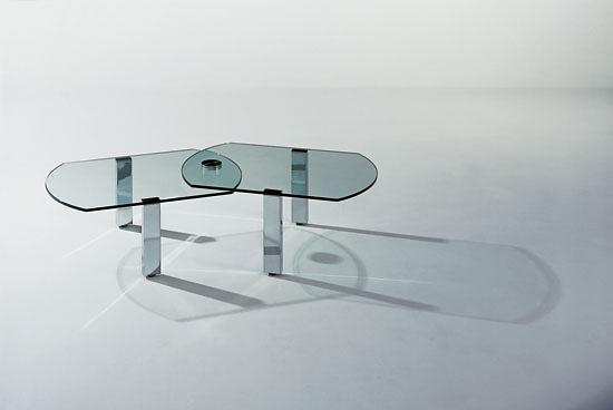 Georg Appeltshauser Axiom Table