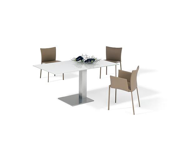 Georg Appeltshauser Mondial 1130-II Table