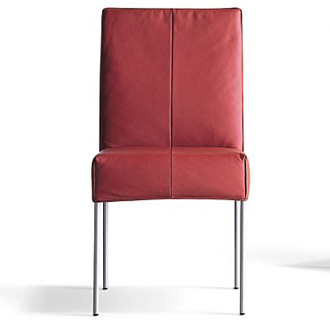 Gerard van den Berg Face Chair
