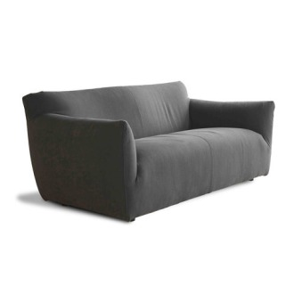 Gerard Van Den Berg Havanna Seating Collection