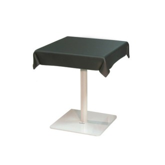 Gerard Der Kinderen Clothtable Table