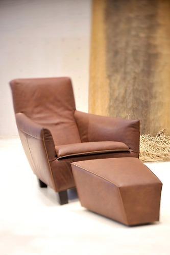 Gerard Van Den Berg El Buli Chair