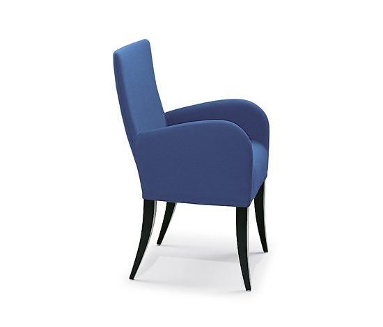 Gerard van den Berg Isis Chair