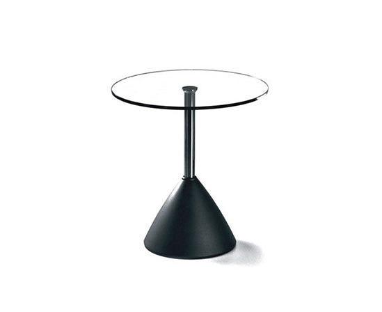 Gerard Vollenbrock Cobalt Table
