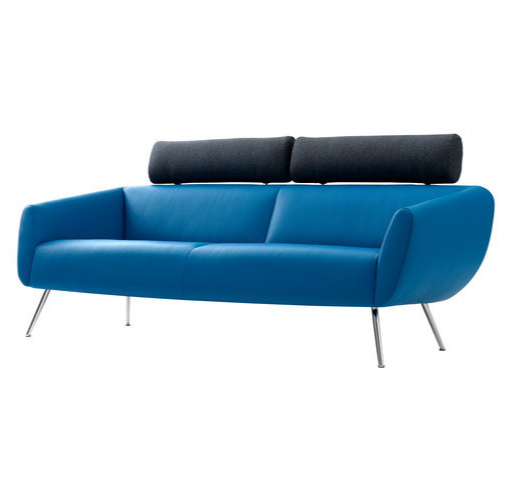 Gerard Vollenbrock Marabeau Sofa