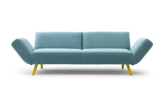 braun maniatis kirn dr 39 op sofa. Black Bedroom Furniture Sets. Home Design Ideas