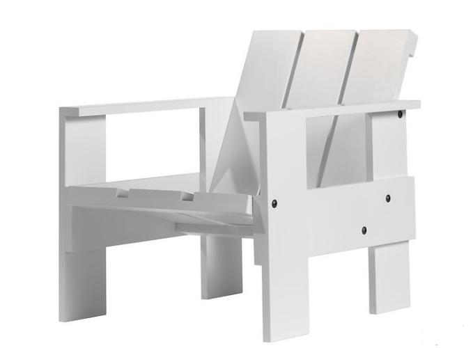 Gerrit Rietveld Crate Chair : gerrit rietveld crate chairu54 from www.bonluxat.com size 679 x 500 jpeg 29kB
