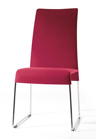 Giampiero Pistacchi Eraclea Chair