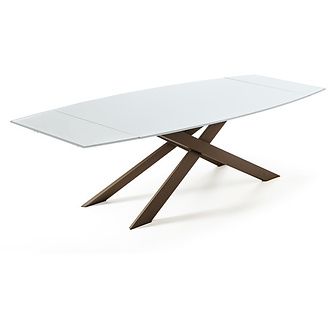 Gianluigi Landoni Cross Table