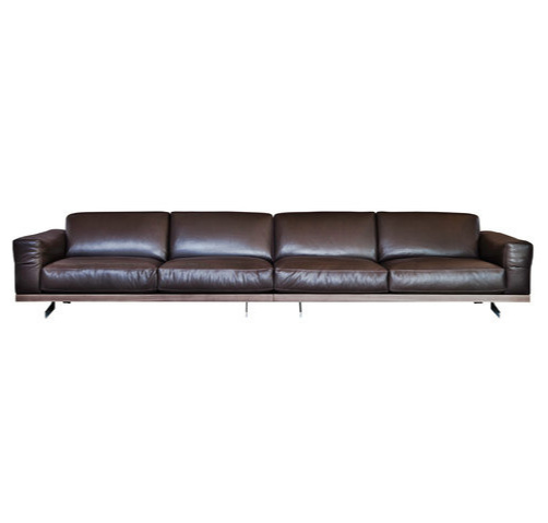 Gianluigi Landoni Fancy 470 Sofa