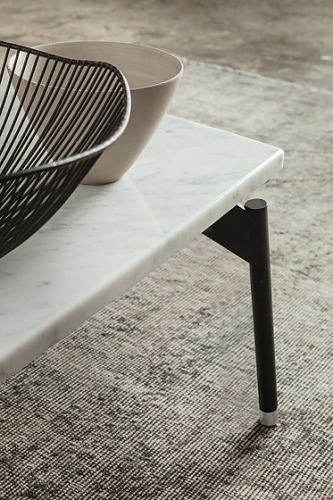 Gianluigi Landoni Level 770 Table