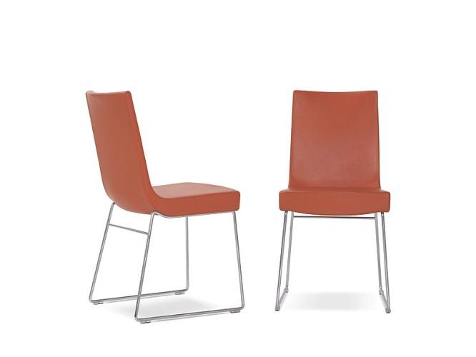 Gijs Papavoine Jim Chair