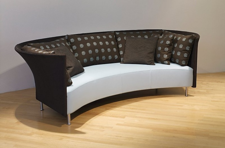 Gijs Papavoine Juliet Sofa