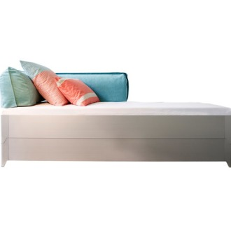 Gil Coste Toro Day Bed
