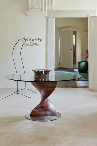 Gino Carollo Elika Dining Table
